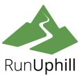 RunUphill