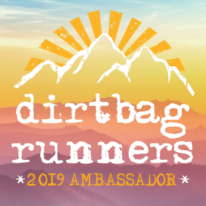 DBRAmbassador2019-Badge