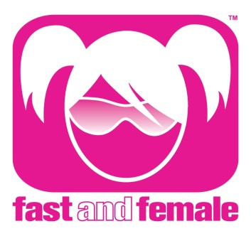 fastfemale